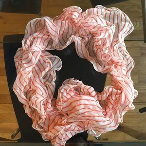 Lauren by Ralph Lauren Spring scarf